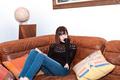 Aubrey Plaza - Into the Gloss Photoshoot - January 2016 - aubrey-plaza photo
