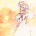 Aurora concept art icon - disney-princess icon