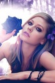 "Avril ˜˜""*°•.ƸӜƷ"