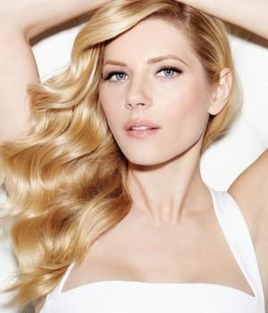 Beauty and Wellness Magazine 2015