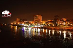 Banha, Egypt @NYT 2