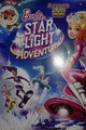 Barbie: Starlight Adventure Poster