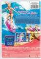 Barbie in A Mermaid Tale 2 2016 DVD with New Artwork - barbie-movies photo