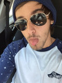 Beau Brooks - beau-brooks photo