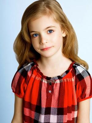 Beautiful Albanian Girl, Албания - People