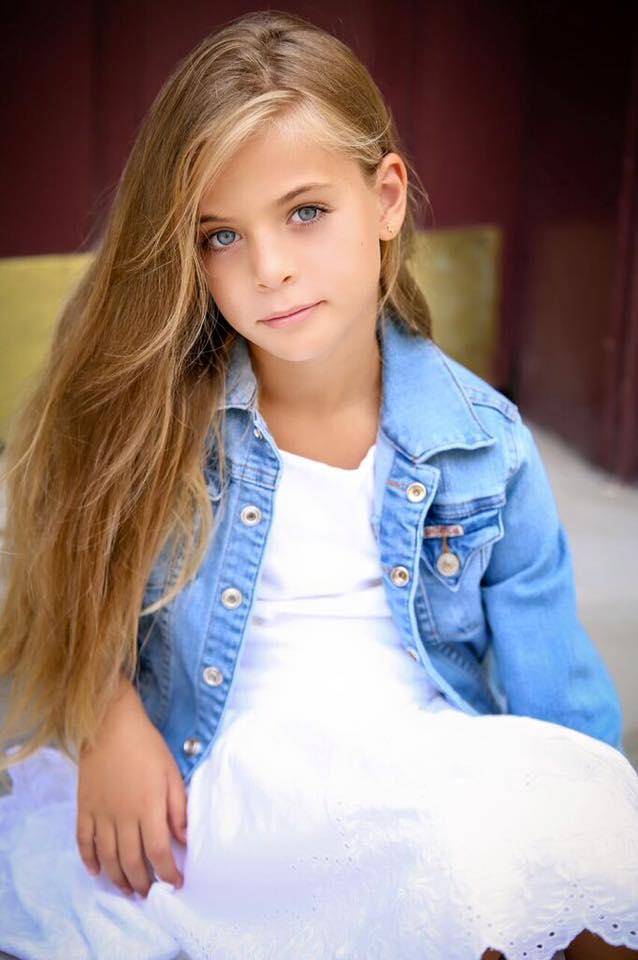 Beautiful Albanian Girl, Albania - People - Albania Photo ...