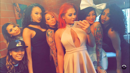Before-the-BGC15-Reunion-the-bad-girls-club-39266121-500-281.png