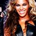 Beyonce Icon - beyonce icon