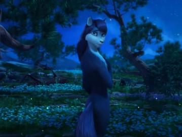 Personajele mele  - Pagina 3 Bianca-sheep-and-wolves-39291009-359-270
