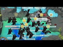 Bob Invasion