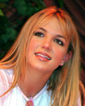 Britney Spears - Queen Of Pop - britney-spears photo