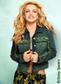 Britney Spears - britney-spears photo