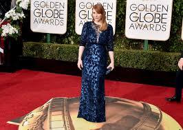 Bryce Dallas Howard Golden Globes 2016