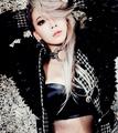 """CL*""""˜˜""""*°•.ƸӜƷ"""