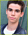 Cameron Boyce  - cameron-boyce photo