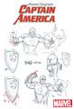 Captain America: Steve Rogers - captain-america photo