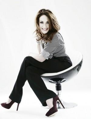 Carice バン Houten - 2010 Photoshoot