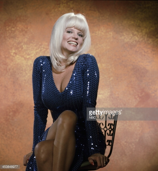 Carol Wayne (September 6, 1942 – January 13, 1985)