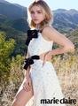 Chloe Grace Moretz - chloe-moretz photo