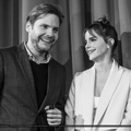 Colonia Berlin Premiere - emma-watson photo