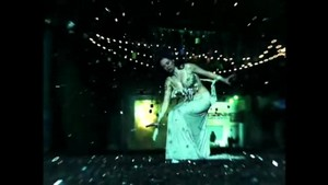 Coma White {Music Video}