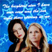 Couples20in20 R28 SwanQueen - ohioheart_graphics icon
