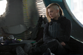 Cressida - the-hunger-games photo
