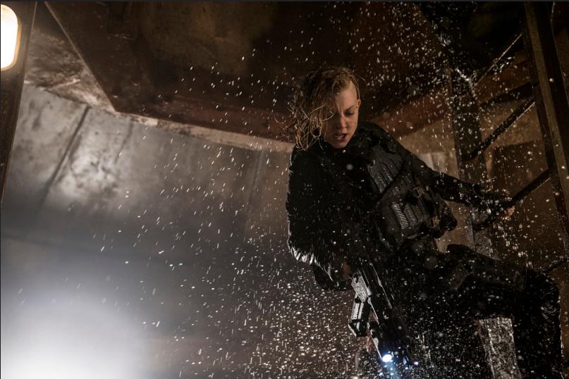 Hunger Games, Natalie Dormer, Cressida Wallpapers HD