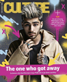 Culture Magazine - zayn-malik wallpaper