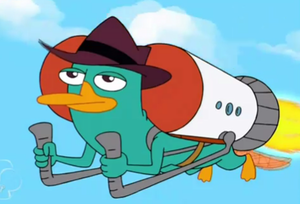 Curse आप Perry the Platypus.PNG