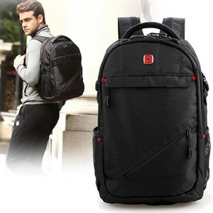 Customed Outdoor bag supplier----www.starbaileybag.com