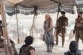 Daenerys Season 6 - daenerys-targaryen photo