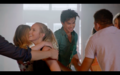 Dance Academy 3x13 - Not For Nothing