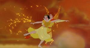 Dancing In A Daydream
