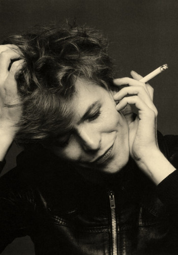david bowie images david bowie wallpaper and background
