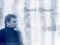 david-caruso - David Caruso wallpaper
