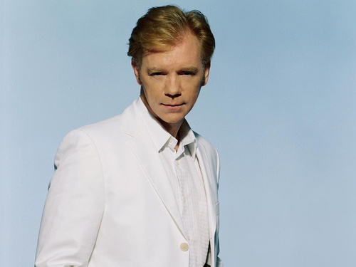 david caruso - photo #48
