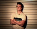 ELLE photoshoot josh hutcherson 28911614 447 346 - josh-hutcherson photo