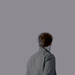 Edward Cullen - edward-cullen icon