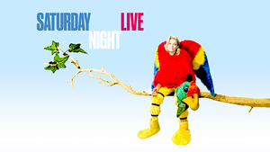 Elizabeth Banks Hosts SNL: November 14, 2015