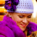 Elle Woods - legally-blonde icon