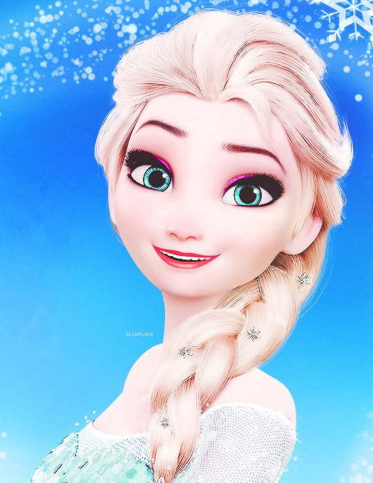 elsa and anna images elsa wallpaper and background photos 39293881