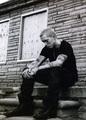 Eminem - eminem photo
