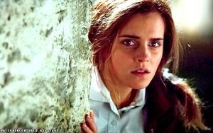 Emma in Colonia