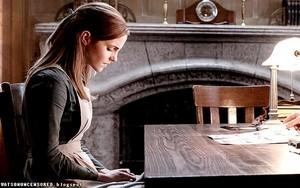 Emma in Regression