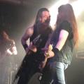 Epica Live - epica photo