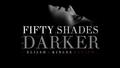 Fifty Shades Darker پیپر وال