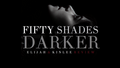 Fifty Shades Darker Wallpaper - fifty-shades-trilogy photo