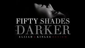 Fifty Shades Darker দেওয়ালপত্র