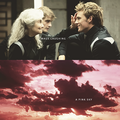 Finnick Fanart - Mockingjay Part 2 - finnick-odair fan art